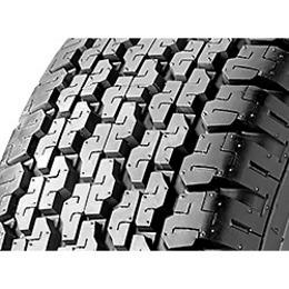 Bridgestone  Dueler 689 H/T ( 265/70 R16 112H )