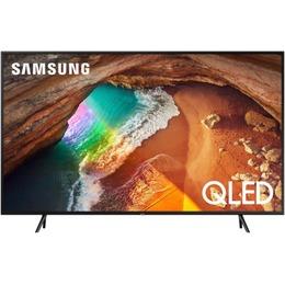 """Samsung 43"""" QE43Q60R"""
