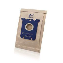Philips S-bag Classic FC8019