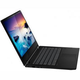 "Lenovo Ideapad C340-14API (81N6004XPB) - AMD Ryzen 5 3500U | LCD: 14"" FHD touch | RAM: 8GB | SSD: 256GB PCIe | Windows 10 64bit"