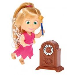 a97879096bb Simba Masha & The Bear Masha Fairy 109308239