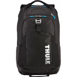 """Thule  15"""" Crossover 32L"""