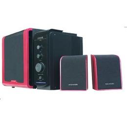 Microlab 2.1 Speaker FC-360