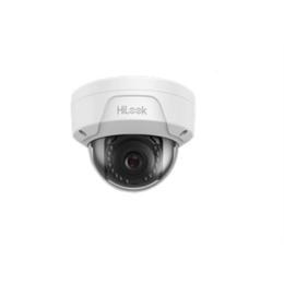 Hikvision IPC-D120H F2.8