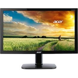 """Acer 22"""" LCD KA220HQbid"""