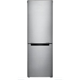 Samsung RB29HSR2DSA