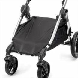 Baby Jogger  vihmakate istmealusele hoiukorvile Weather Shield - Under Seat Basket City Select