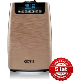 Gotie HUMIDIFIER I AIR CLEANER GNA-351