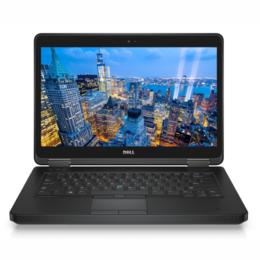 Dell Latitude E5470 (aku puudu)   Intel Core i5-6300U 2,40GHz   8GB   128GB SSD