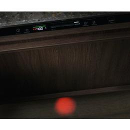 Electrolux EEG67310L
