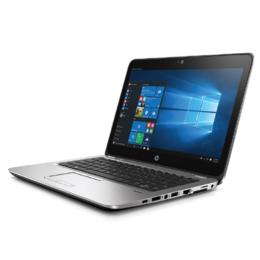 HP Elitebook 820 G3   Intel Core i5-6300U 2,40GHz   8GB   256GB SSD