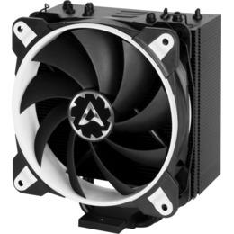 Arctic CPU Cooler Freezer 33 eSports One black / white