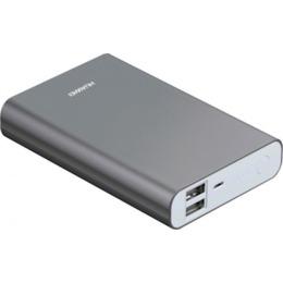 Huawei POWER BANK USB 13000MAH AP007/GREY
