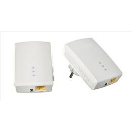 ZyXEL elektrivõrguadapter PLA5405v2