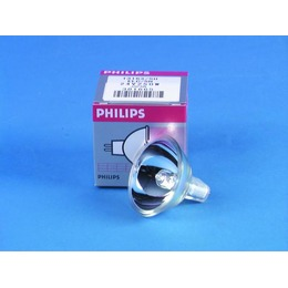 Philips  24V/250W ELC GX-53 500h 50mm