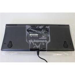 SteelSeries SALE OUT. Apex M750 TKL-US Keyboard / DEMO, DAMAGED PACKAGING