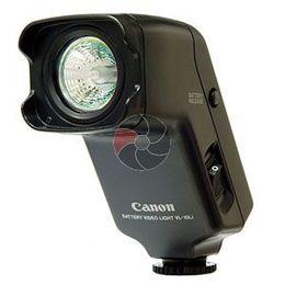 Canon videovalgusti VL-10Li II