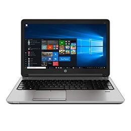 """HP PROBOOK 650 G1   15"""" FHD   INTEL CORE i7-4702MQ   SSD 128GB   RAM 16GB  Vähekasutatud   Garantii 1 aasta"""