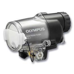 Olympus UFL-1 veealune