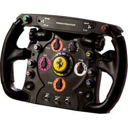 Thrustmaster  Guillemot FERRARI F1 WHEEL ADD-ON