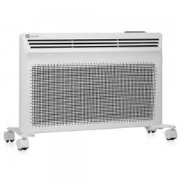 Electrolux Radiaator Air Heat 2-1500E