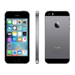 Apple iPhone 5s Space Gray 16GB
