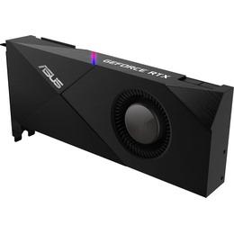 Asus GeForce TURBO RTX 2080 8GB