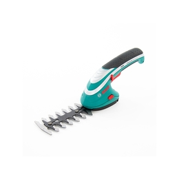 Bosch Isio Garden Shears Kit