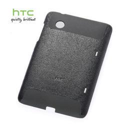 HTC Kaitseümbris Flyer, plastik