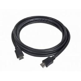 Gembird CABLE HDMI-HDMI 10M V.1.4 BULK/CC-HDMI4-10M GEMBIRD