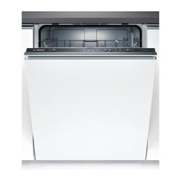 Bosch SMV 24AX00E sisseehitatud