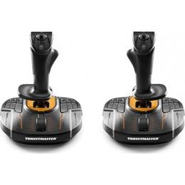 Thrustmaster Joystick T.16000M FCS Space Sim Duo