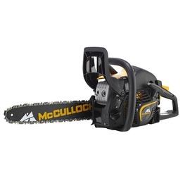 "McCulloch CS 35S, 1,4 kW, 14"""