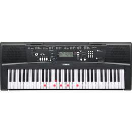 Yamaha Keyboard PSREZ220