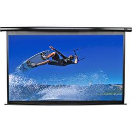 """Elite Screens Ekraanid VMAX150UWH2 Electric Screen 150"""" 16:9"""