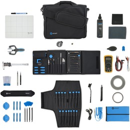 iFixit Repair Business Toolkit New Version 2019