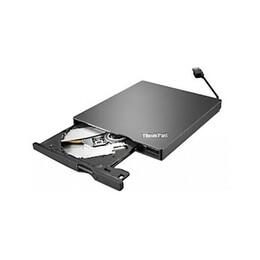 Lenovo  TP ULTRASLIM  DVD BURNER
