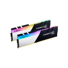 G.Skill DDR4 Trident Z Neo DIMM kit 32GB, DDR4-3600, CL16