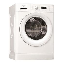 Whirlpool FWL61083W