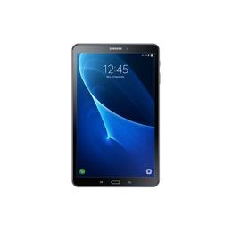 Samsung Galaxy Tab A 10.1 32GB WiFi + 4G Black
