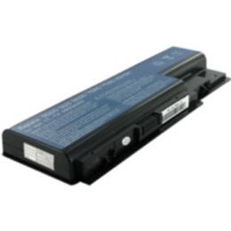 Whitenergy (analoog aku) Acer Aspire 5920 11.1V Li-Ion 4400mAh
