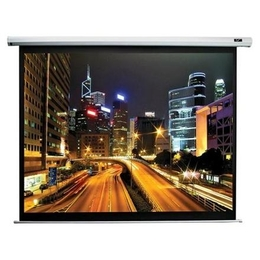 Elite Screens Ekraanid Electric125H
