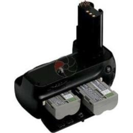 Nikon akutald MB-D80