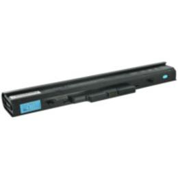 Whitenergy (analoog aku) HP Compaq 510 14.8V Li-Ion 2200mAh