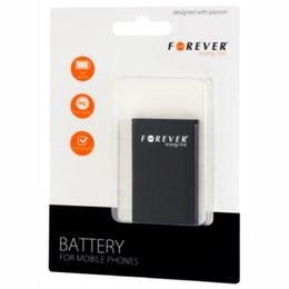 FOREVER (analoog aku) Battery Nokia Lumia 820 Li-Ion 1400mAh
