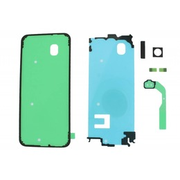 Galaxy S8+ (SM-G955) Rework Kit Adhesive for LCD Screen GH82-14072A