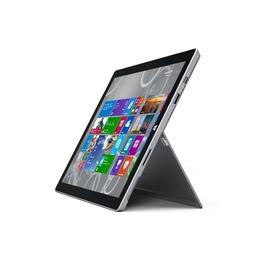 Microsoft Surface Pro 3 - i5 - kasutatud