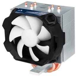 Arctic CPU Cooler Freezer 12