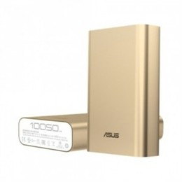 Asus  ZenPower ABTU005 Gold