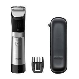 Philips Beard trimmer 9000 Prestige Habemepiirel BT9810/15